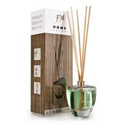 Trzcinki zapachowe - Zielona herbata
