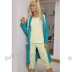 Italian Fashion Doris piżama