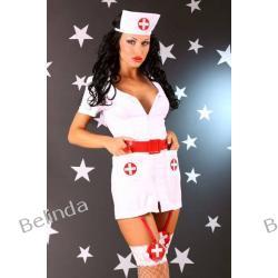 Lolitta Emergency kostium