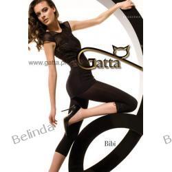Gatta Bibi 01 leginsy