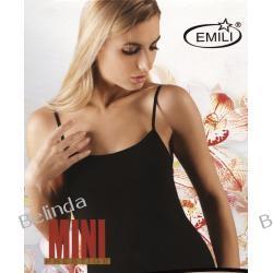 Emili Mini koszulka