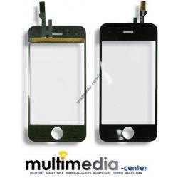 Digitizer szybka dotyk iPhone 3G Wawa wymiana