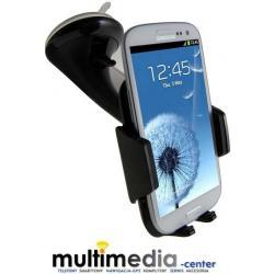 Uchwyt Samochodowy ECS-K200 Samsung Galaxy S3 Wawa