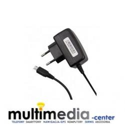 Oryg Ładowarka sieciowa HTC TC E150 micro USB Wawa