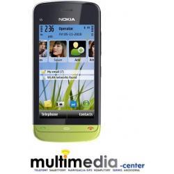 Nowa Nokia C5-03 z Polski FV23% Gwar 24m Wawa