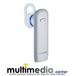 Nokia zestaw słuchawkowy BH-217 Bluetooth Wawa Fv