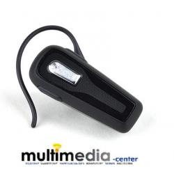 Słuchawka Plantronics Bluetooth 390 Explorer Wawa