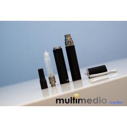 Zestaw 2x e-papieros e-mod + 2x liquid SUPER CENA!