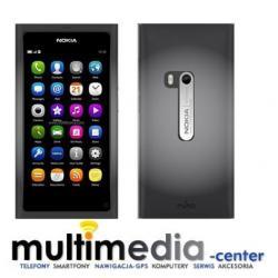 PURO Case - Etui Nokia N9 Etui Pokrowiec Wawa Fv