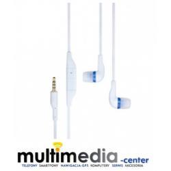 Stereofoniczny zestaw słuchawkowy Nokia WH-205 Fv