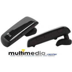 Zestaw Słuchawkowy LG HBM-310 Bluetooth Wawa Fv