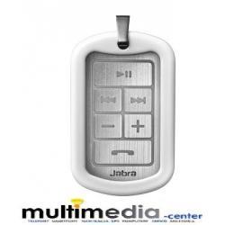 Zestaw Słuch. Bluetooth Jabra Street 2 Wawa Fv23%