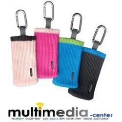Oryginalne etui Nokia CP-516 Wawa Fv