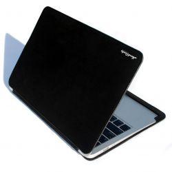 "Hard Candy MacBook Air 13"" Candy Czarny Etui"