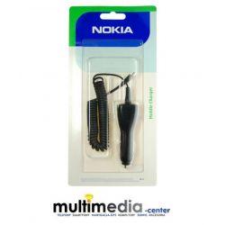 Ładowarka Samochodowa Nokia Dc-4  Wawa Fv