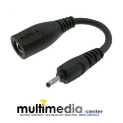 Adapter ładowania Nokia Ca-44 oryginalny Wawa Fv
