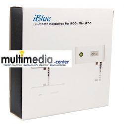 iBlue adapter bluetooth do iPod Mini Wawa Fv