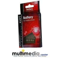 Atx Bateria Htc Touch Pro 1500mAh Wawa gwar Fv