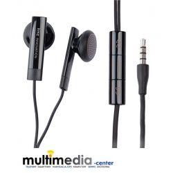 RC-E160 Original HTC Stereo hf EVO 3D Desire HD Fv
