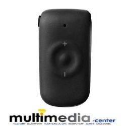 Zestaw Słuchawkowy Bluetooth Jabra Clipper Wawa Fv