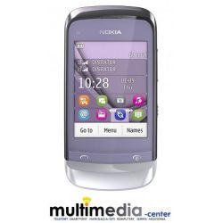 Nowa Nokia C2-06 bez locka Gwar 24m-ce Wawa Fv