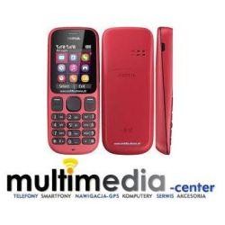 Nowa Nokia 101 dual sim Gwar 2lata Wawa Fv 23% PL
