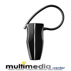 Zestaw Słuchawk. Bluetooth Jabra Arrow Wawa Fv23%