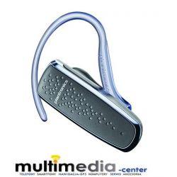 Słuchawka Plantronics Bluetooth M50 Wawa FV