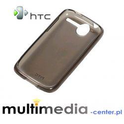 Pokrowiec ETUI SILIKON HTC TP C550 DESIRE HD