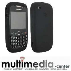 Oryginalne etui Blackberry Curve 8520 Wawa Fv