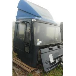 Iveco Eurocargo 75E14 Sprzęgło kompletne Magirus