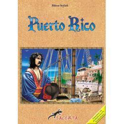 Puerto Rico PL