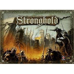Stronghold  [wypożyczalnia]