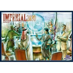 Imperial 2030 [ang]