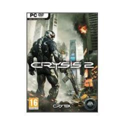 Crysis 2 PL [premiera 25 marzec]