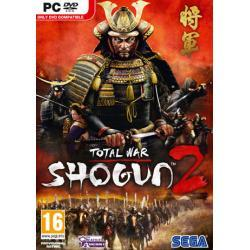 Shogun 2 : Total War