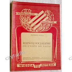 Rozwój socjalizmu od utopii do nauki - Fryderyk Engels (14)