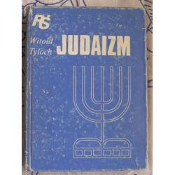 Judaizm - Witold Tyloch