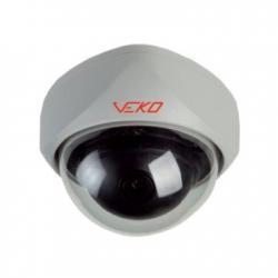 VECC916 kamera kolorowa 520 linii