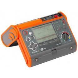 MPI-525 Wielofunkcyjny miernik parametrów instalacji elektrycznej Sonel