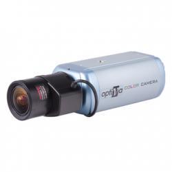 VOCC3560 kamera kolorowa z menu ekranowym 540 linii