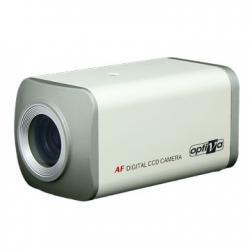 VOCC3910 kamera kolorowa 540 linii