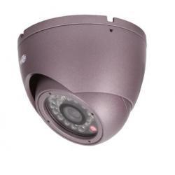 VOCC943 kamera kolorowa z promiennikiem IR