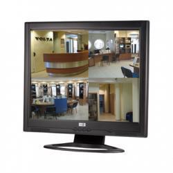 """VOLM 19VGA monitor LCD 19"""""""