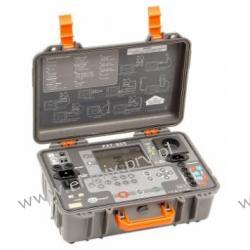 PAT-805 miernik bezpieczeństwa sprzętu elektrycznego SONEL