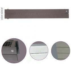 Grzejnik pokojowy 2GE-1800/440 Instal-Projekt