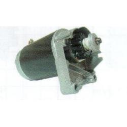 Rozrusznik BRIGGS & STRATTON model:14-16-18 HP 422700 > 422799
