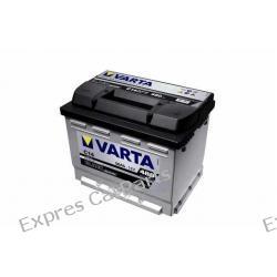 Akumulator 41Ah/360A(+P)207x175x175 B13 BLACK dynamic