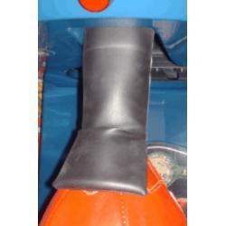 Ochraniacz mechanizmu do boxera