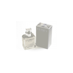 Calvin Klein Eternity (M) edt 50ml